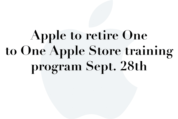 apple tutoring