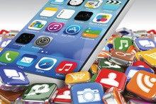 The mobile app revolution has barely begun