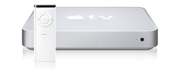 appletv firstgen