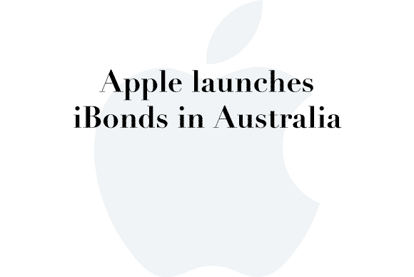 australian bonds