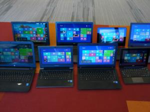 Dell Inspiron 15 5000 Series review: One of the most