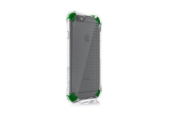ballistic jewelspark iphone