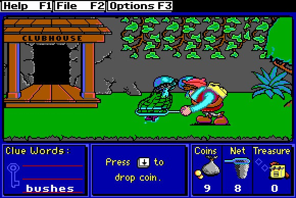 The 17 Best Educational Games Of The 70s 80s And 90s