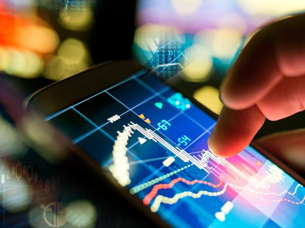 big data analytics companies to watch 1