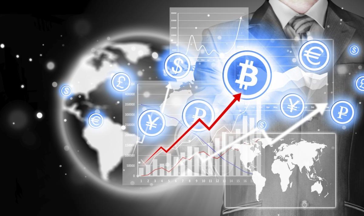 bitcoin tranactions