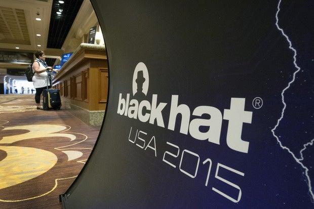 black hat 2015