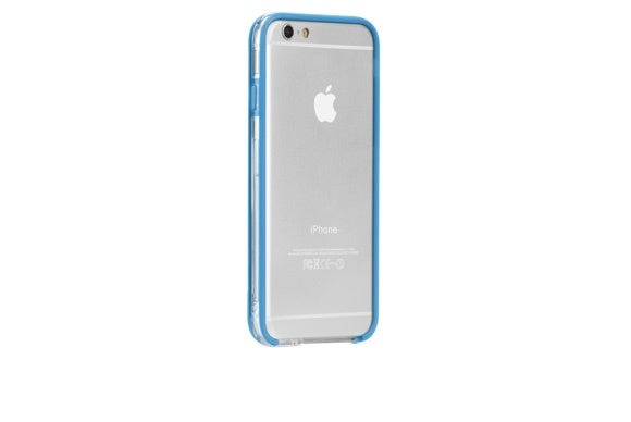 casemate toughframe iphone