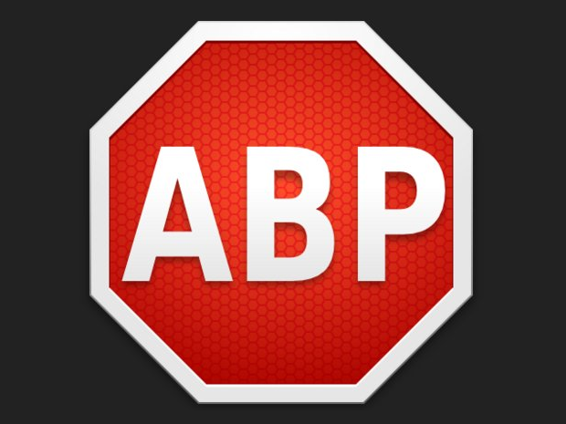 Adblock Plus or uBlock