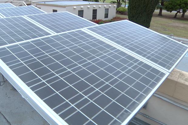 cmu solar panels.image 1