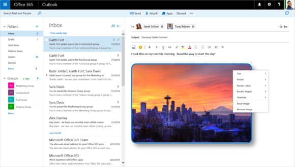 cropped new features coming to outlook on the web 4