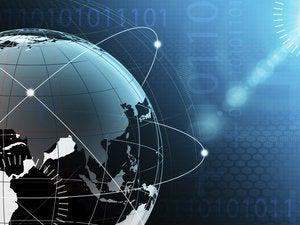 Global location wars: Amazon vs. Microsoft vs. Google