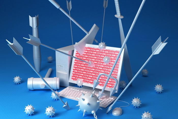 Cyberattack_stock_image-100607242-large.3x2
