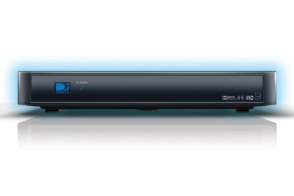 Directv Solves Its 4k Tv Compatibility Problem With New