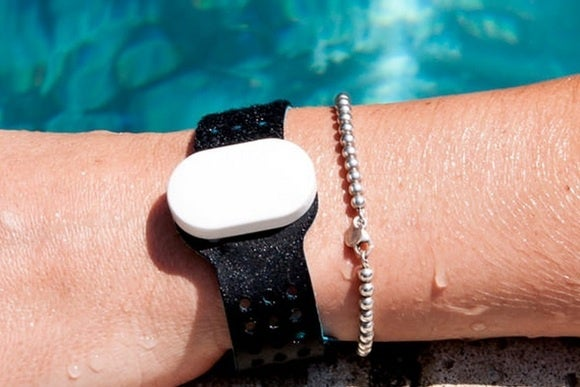 dittowristband