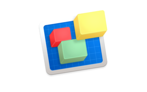 everweb mac icon