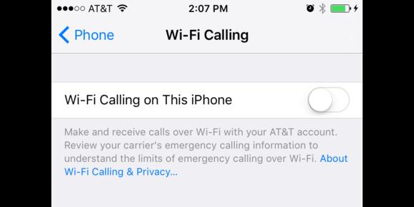wi-fi_calling_ios_9