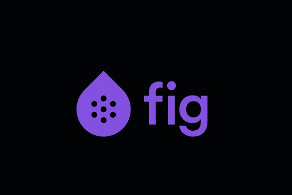fig: Meet Kickstarter 2.0, but just for games