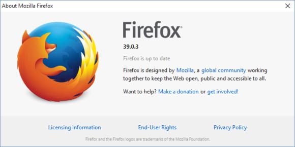 firefox3903