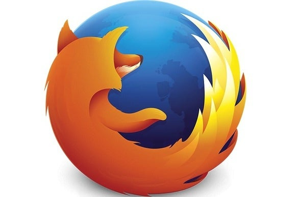 Firefox's tracker-killing private browsing mode hits beta | PCWorld