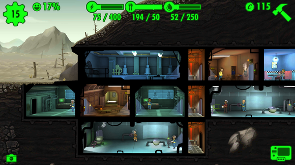 fivetotry aug14 falloutshelter