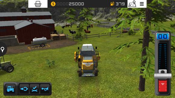 fivetotry aug7 farmingsim16