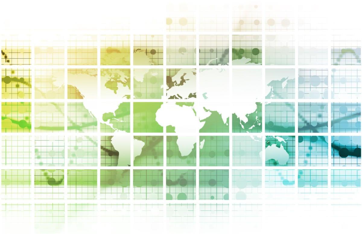 global business technology