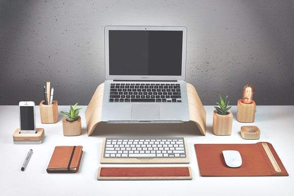 grovemade desk collectionp