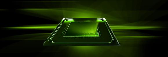 gtx 950 chip