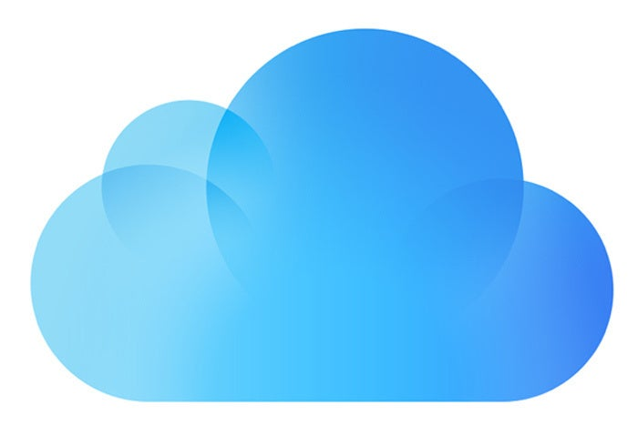 photo image The trouble with Desktop and Documents enabled for iCloud Drive
