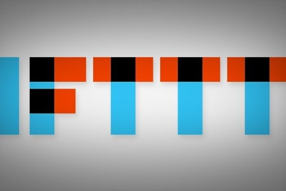 Six excellent IFTTT Recipes to make iOS even better