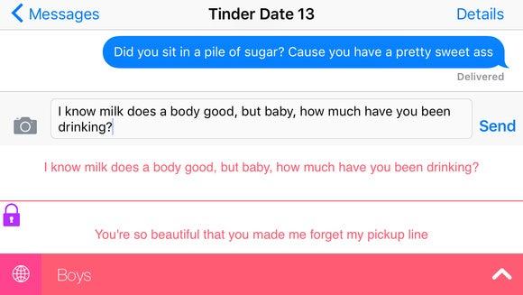 flirt_keyboard
