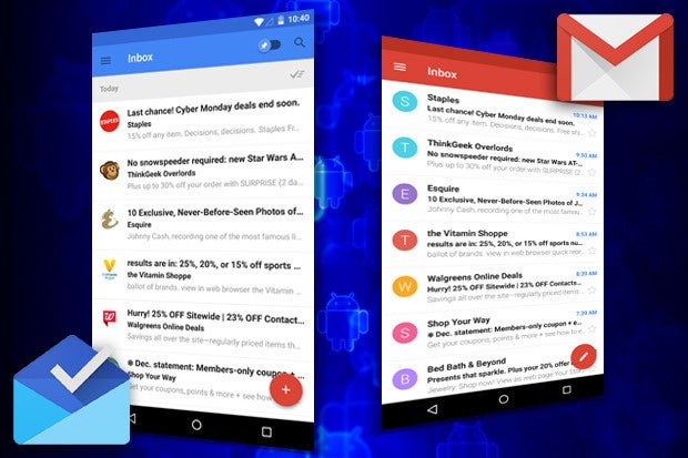 9 months later, how Google's Inbox finally won me over