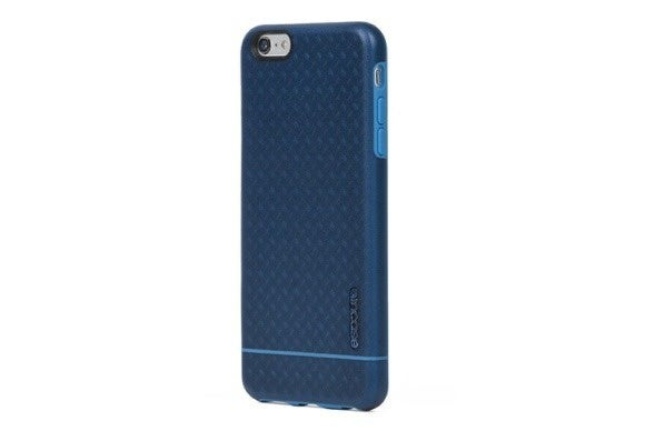 incase smartsystm iphone