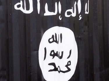Teen jailed for supporting ISIS on Twitter