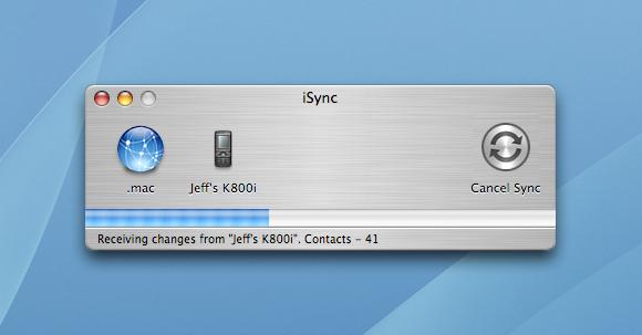 isync 02
