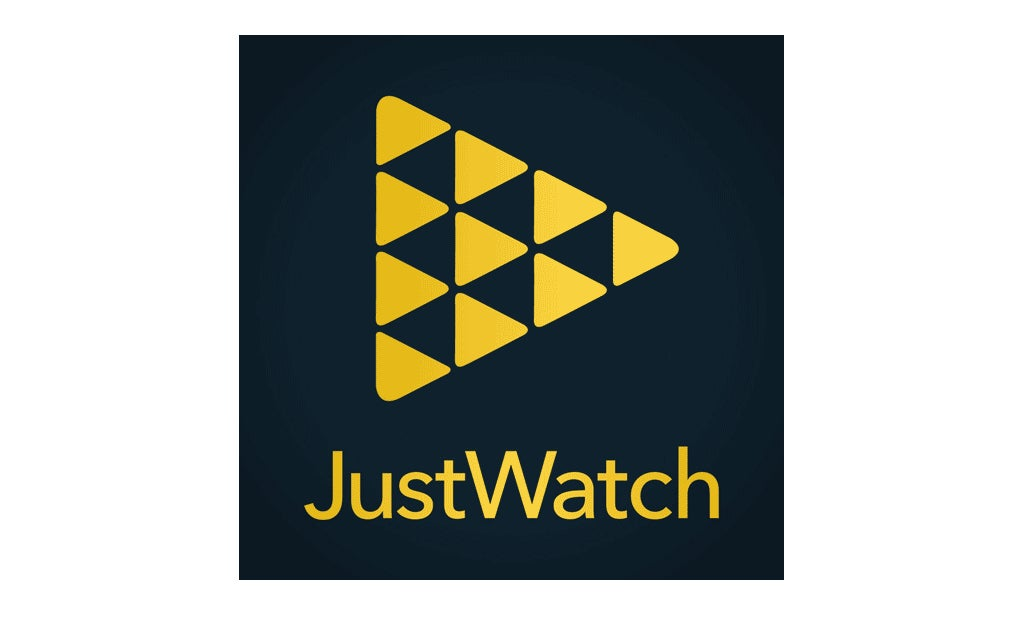 JustWatch review: TV guide for all of your streaming services | Macworld