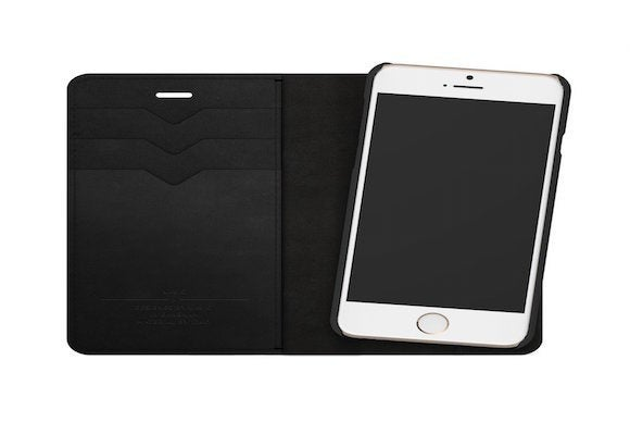 labc smartwallet iphone