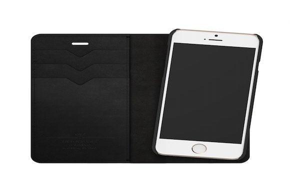 labc smartwallet iphone