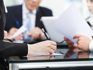 Why every CIO needs a cybersecurity attorney