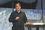 How bad a boss is Linus Torvalds?