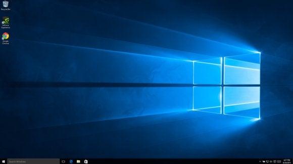 So erstellen Sie ein lokales Konto in Windows 10