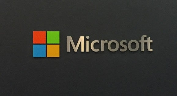 Microsoft launches its cross-platform .Net Core
