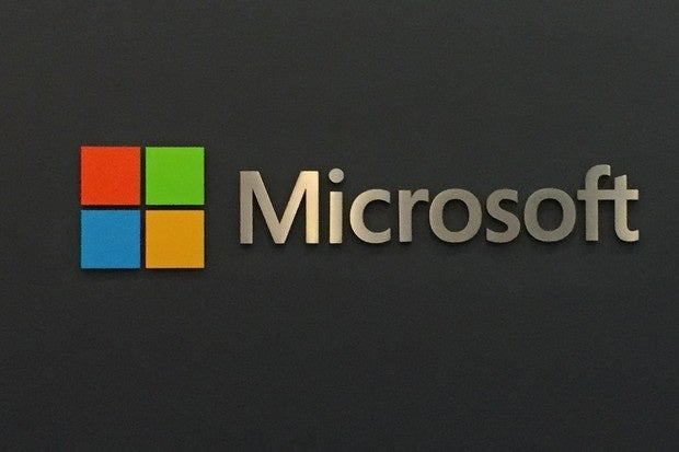 Microsoft's Dynamics CRM will get extended to the Web ...