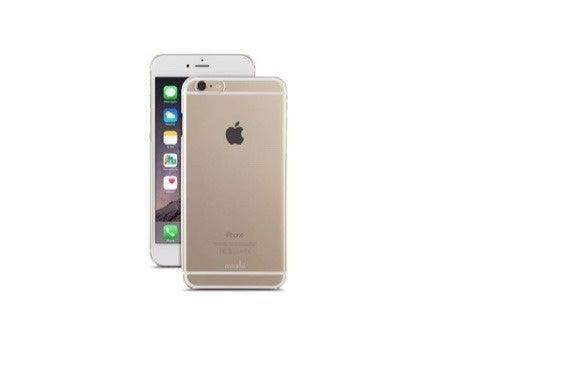 moshi iglazext iphone