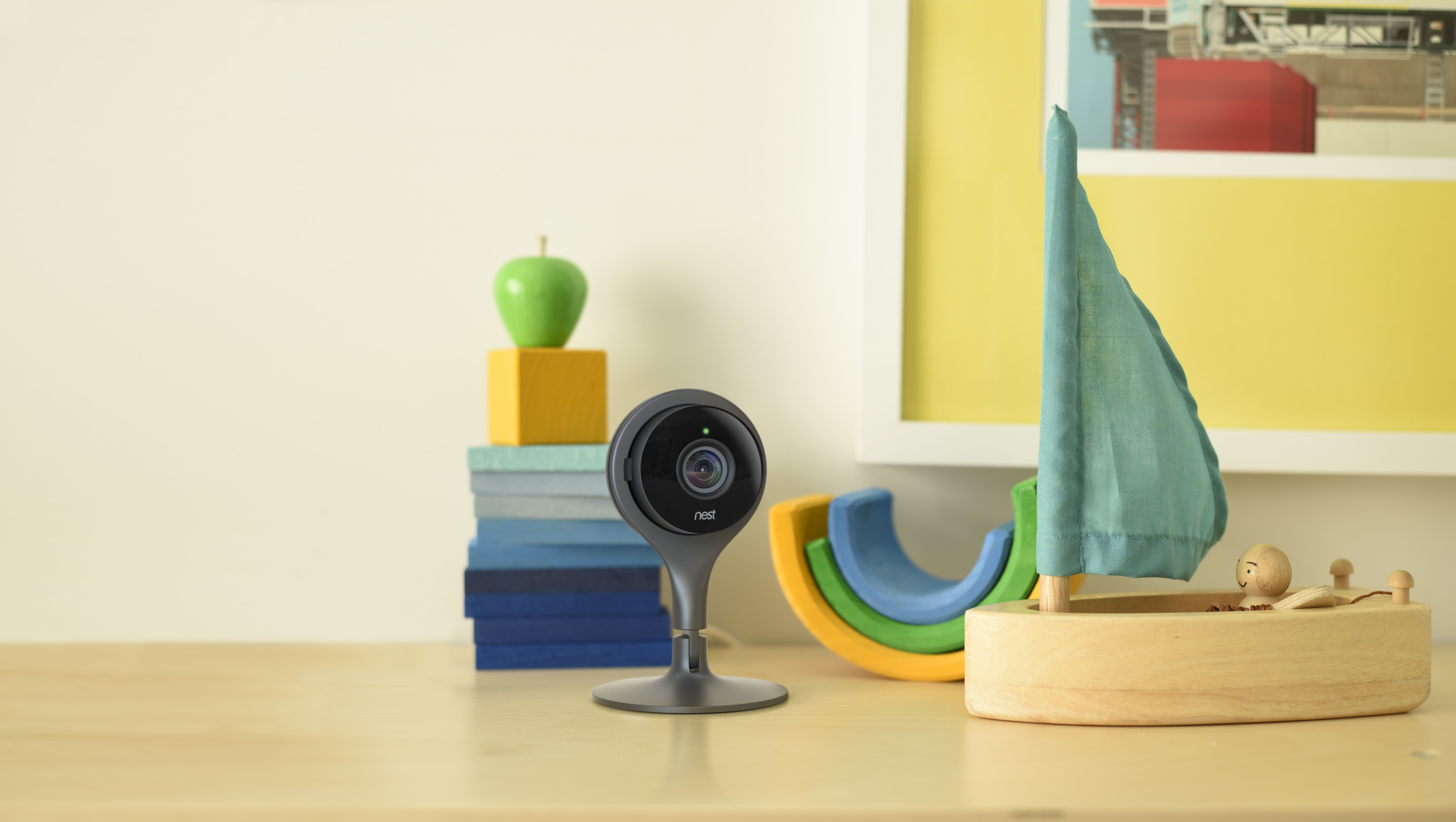 12 must have gadgets for your new college dorm techhive for Top 10 living room gadgets