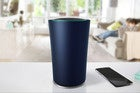 Google enters the Wi-Fi router market with the very different OnHub