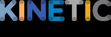 open kinetic logo