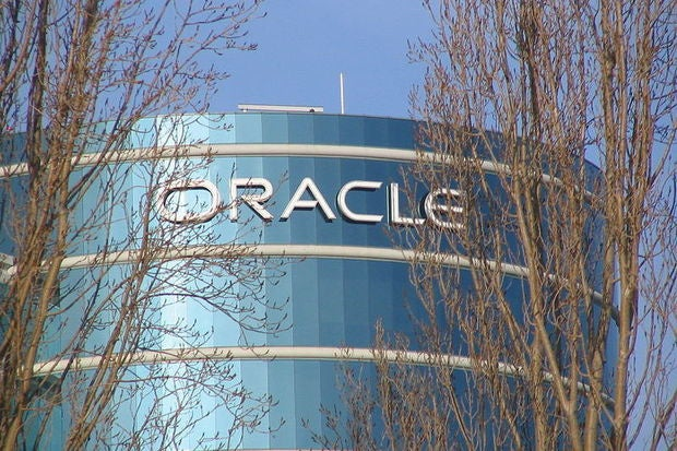 3 reasons why Oracle bought StackEngine