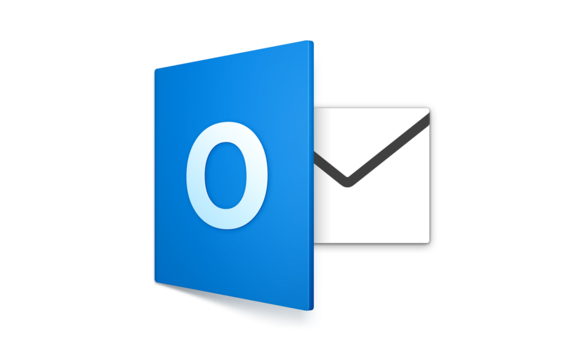 Outlook 2016 review: A new coat of paint on the same reliable personal information manager ...