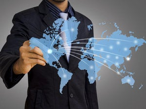How to evaluate domestic IT service provider locations